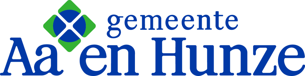 Image result for gemeente aa en hunze logo